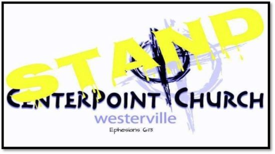 """CPW """"STAND"""" Youth Group"""