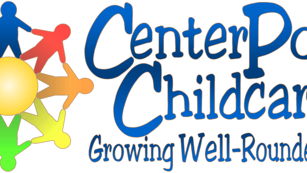 CPCC-Lewis Center Board Meeting