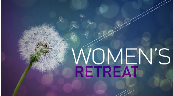 CPW Women's Retreat