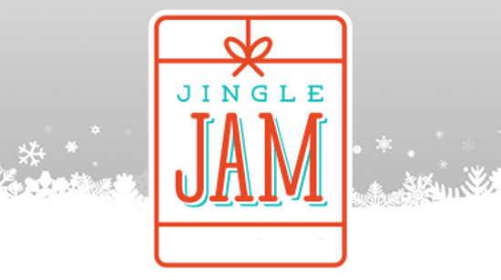 CPG Jingle Jam Family Christmas Program