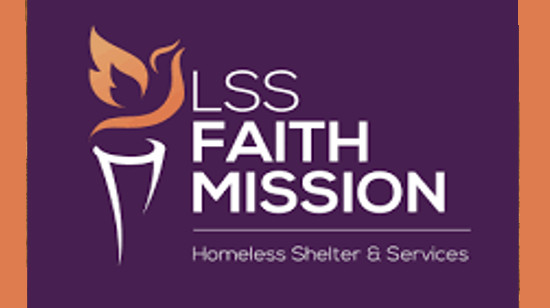 CPW Faith Mission Breakfast