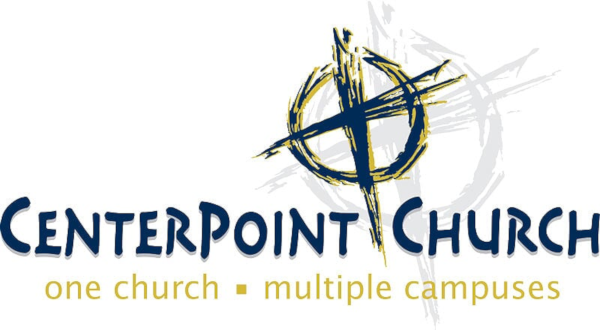 CenterPoint Churches