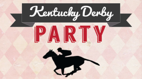 CPLC Women's Kentucky Derby Party