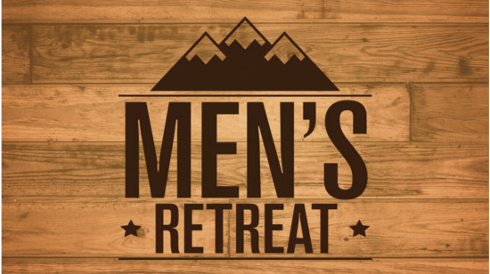 CPLC Men's Retreat